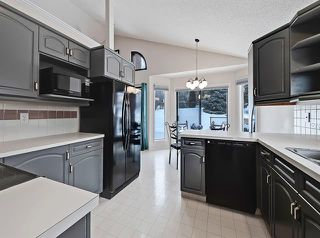 Photo 3: 342 HAWKSIDE Mews NW in Calgary: Hawkwood Detached for sale : MLS®# C4296783