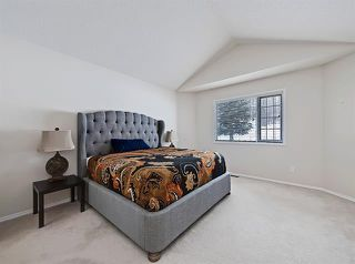Photo 24: 342 HAWKSIDE Mews NW in Calgary: Hawkwood Detached for sale : MLS®# C4296783