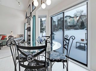 Photo 17: 342 HAWKSIDE Mews NW in Calgary: Hawkwood Detached for sale : MLS®# C4296783