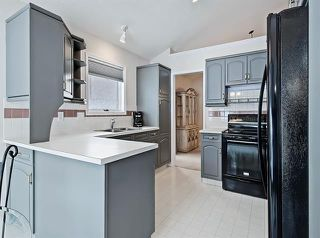 Photo 8: 342 HAWKSIDE Mews NW in Calgary: Hawkwood Detached for sale : MLS®# C4296783