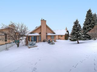 Photo 47: 342 HAWKSIDE Mews NW in Calgary: Hawkwood Detached for sale : MLS®# C4296783