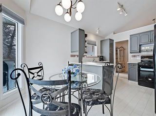 Photo 16: 342 HAWKSIDE Mews NW in Calgary: Hawkwood Detached for sale : MLS®# C4296783
