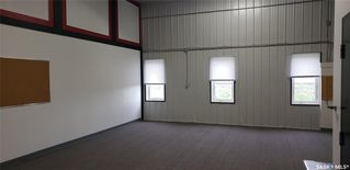 Photo 4: A 1009 6th Street in Estevan: City Center Commercial for lease : MLS®# SK809646