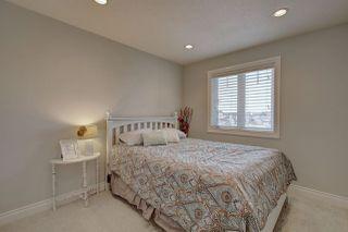 Photo 16: 6011 4 Avenue in Edmonton: Zone 53 House for sale : MLS®# E4202701