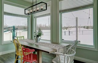 Photo 5: 6011 4 Avenue in Edmonton: Zone 53 House for sale : MLS®# E4202701