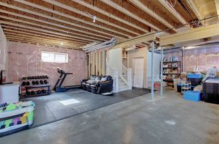 Photo 25: 6011 4 Avenue in Edmonton: Zone 53 House for sale : MLS®# E4202701