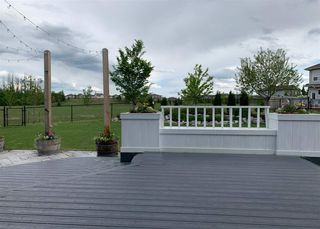 Photo 27: 6011 4 Avenue in Edmonton: Zone 53 House for sale : MLS®# E4202701