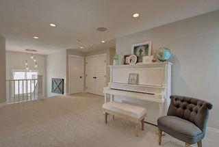 Photo 22: 6011 4 Avenue in Edmonton: Zone 53 House for sale : MLS®# E4202701