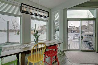 Photo 6: 6011 4 Avenue in Edmonton: Zone 53 House for sale : MLS®# E4202701