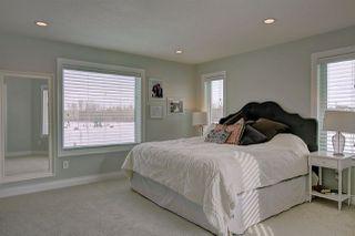 Photo 13: 6011 4 Avenue in Edmonton: Zone 53 House for sale : MLS®# E4202701