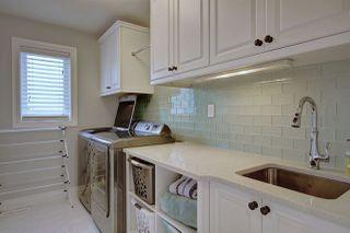 Photo 23: 6011 4 Avenue in Edmonton: Zone 53 House for sale : MLS®# E4202701