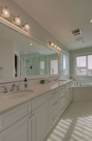 Photo 14: 6011 4 Avenue in Edmonton: Zone 53 House for sale : MLS®# E4202701