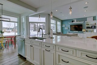 Photo 8: 6011 4 Avenue in Edmonton: Zone 53 House for sale : MLS®# E4202701