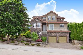 Main Photo: 11187 164 Street in Surrey: Fraser Heights House for sale (North Surrey)  : MLS®# R2468696