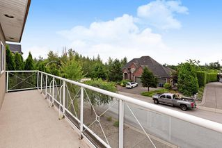 Photo 12: 11187 164 Street in Surrey: Fraser Heights House for sale (North Surrey)  : MLS®# R2468696