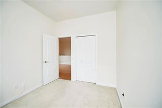 Photo 10: 305 1997 Sirocco Drive SW in Calgary: Signal Hill Row/Townhouse for sale : MLS®# C4303715