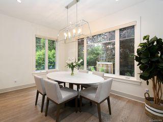 Photo 10:  in Oak Bay: OB Estevan House for sale : MLS®# 842064