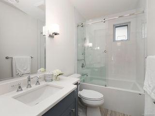 Photo 20:  in Oak Bay: OB Estevan House for sale : MLS®# 842064