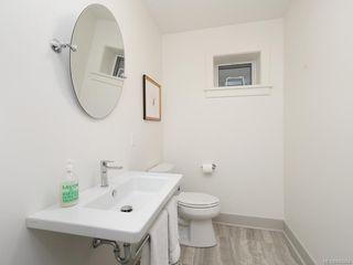 Photo 22:  in Oak Bay: OB Estevan House for sale : MLS®# 842064