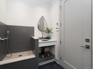 Photo 25:  in Oak Bay: OB Estevan House for sale : MLS®# 842064