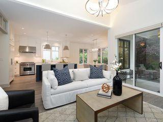Photo 8:  in Oak Bay: OB Estevan House for sale : MLS®# 842064