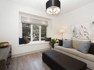 Photo 23:  in Oak Bay: OB Estevan House for sale : MLS®# 842064