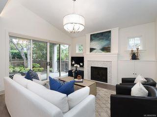 Photo 6:  in Oak Bay: OB Estevan House for sale : MLS®# 842064