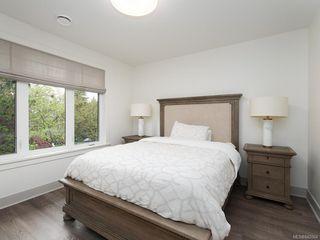 Photo 21:  in Oak Bay: OB Estevan House for sale : MLS®# 842064