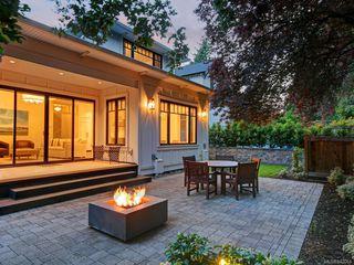 Photo 11:  in Oak Bay: OB Estevan House for sale : MLS®# 842064