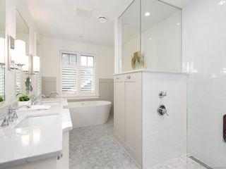 Photo 17:  in Oak Bay: OB Estevan House for sale : MLS®# 842064