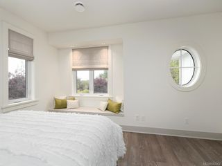 Photo 19:  in Oak Bay: OB Estevan House for sale : MLS®# 842064