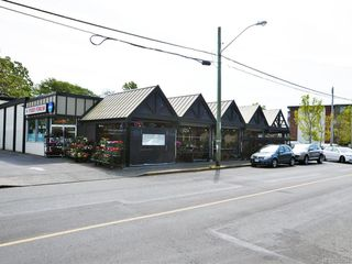Photo 32:  in Oak Bay: OB Estevan House for sale : MLS®# 842064
