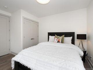 Photo 18:  in Oak Bay: OB Estevan House for sale : MLS®# 842064