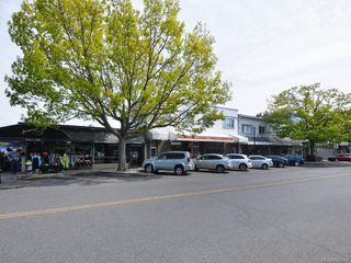Photo 30:  in Oak Bay: OB Estevan House for sale : MLS®# 842064