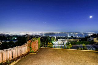 Photo 33: 1361 WHITBY Road in West Vancouver: Chartwell House for sale : MLS®# R2479281