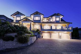 Photo 29: 1361 WHITBY Road in West Vancouver: Chartwell House for sale : MLS®# R2479281