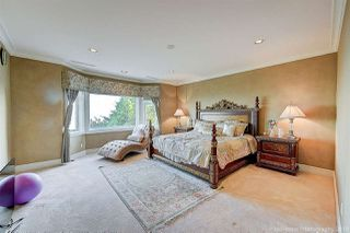 Photo 24: 1361 WHITBY Road in West Vancouver: Chartwell House for sale : MLS®# R2479281