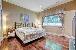 Photo 15: 1361 WHITBY Road in West Vancouver: Chartwell House for sale : MLS®# R2479281
