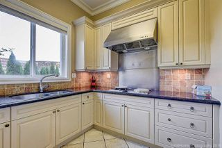 Photo 10: 1361 WHITBY Road in West Vancouver: Chartwell House for sale : MLS®# R2479281