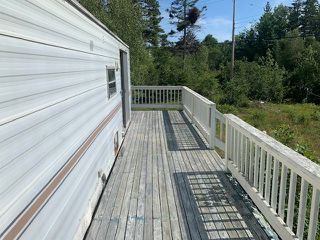 Photo 20: 8940 HIGHWAY 331 in Voglers Cove: 405-Lunenburg County Vacant Land for sale (South Shore)  : MLS®# 202014518