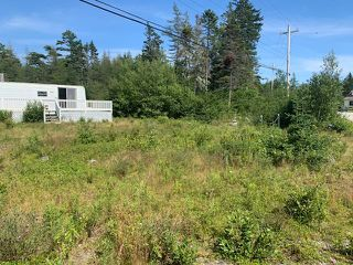 Photo 4: 8940 HIGHWAY 331 in Voglers Cove: 405-Lunenburg County Vacant Land for sale (South Shore)  : MLS®# 202014518