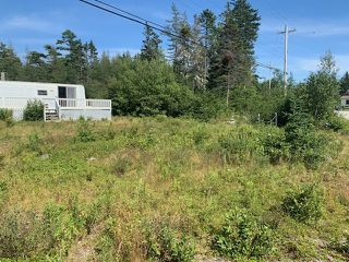 Photo 3: 8940 HIGHWAY 331 in Voglers Cove: 405-Lunenburg County Vacant Land for sale (South Shore)  : MLS®# 202014518