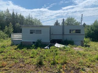 Photo 12: 8940 HIGHWAY 331 in Voglers Cove: 405-Lunenburg County Vacant Land for sale (South Shore)  : MLS®# 202014518