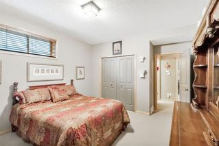 Photo 23: 25 SIMCOE Bay SW in Calgary: Signal Hill Detached for sale : MLS®# A1026296