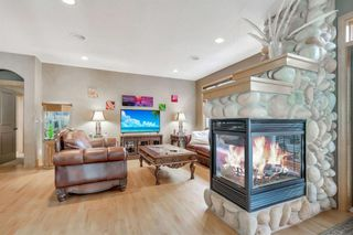 Photo 17: 25 SIMCOE Bay SW in Calgary: Signal Hill Detached for sale : MLS®# A1026296