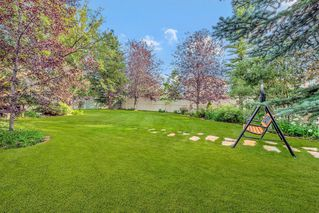 Photo 35: 25 SIMCOE Bay SW in Calgary: Signal Hill Detached for sale : MLS®# A1026296
