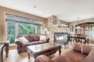 Photo 16: 25 SIMCOE Bay SW in Calgary: Signal Hill Detached for sale : MLS®# A1026296