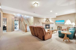 Photo 21: 25 SIMCOE Bay SW in Calgary: Signal Hill Detached for sale : MLS®# A1026296