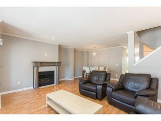 Photo 12: 6 22751 HANEY Bypass in Maple Ridge: East Central Townhouse for sale : MLS®# R2492181