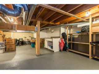 Photo 25: 6 22751 HANEY Bypass in Maple Ridge: East Central Townhouse for sale : MLS®# R2492181
